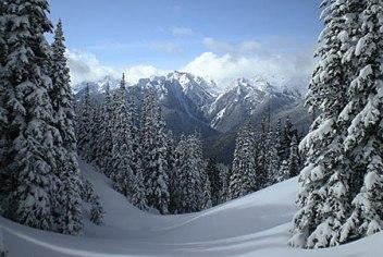 Mountains_Snow_BBaccus_web4