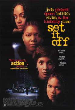 set-it-off-movie-poster-1996-1020210510